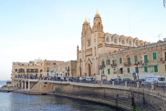 Things_To_Do_In_Malta