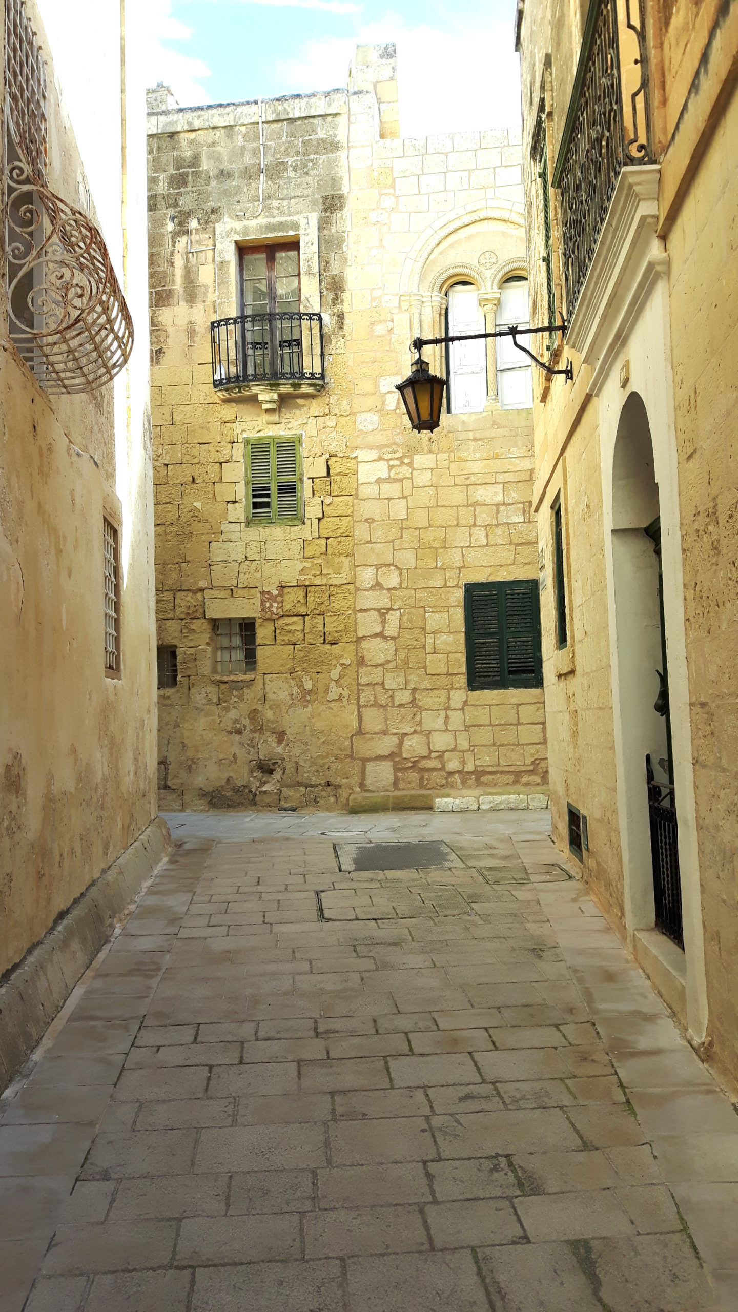 Cities And Villages To Visit In Malta
