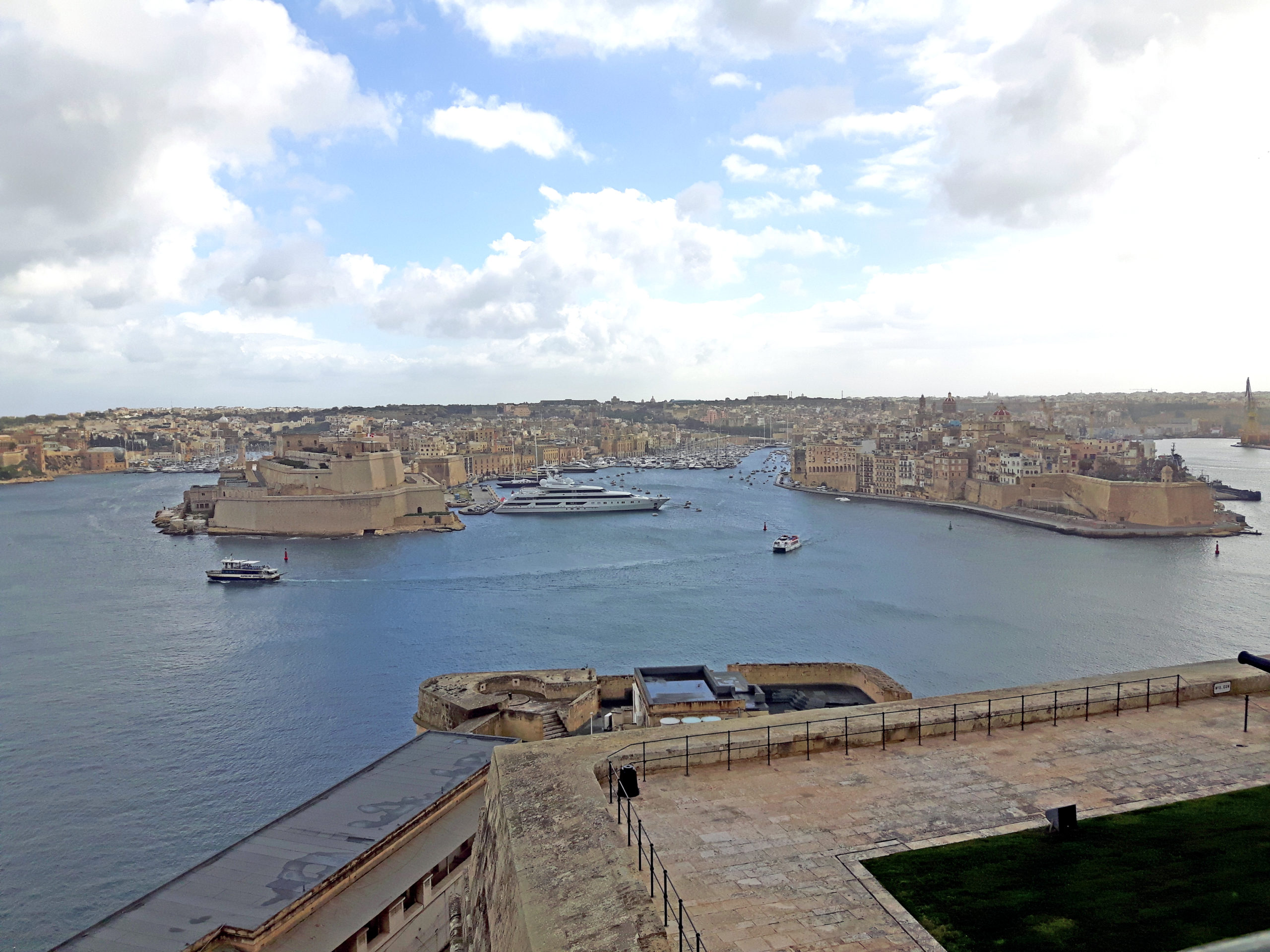 Things_To_Do_While_Visiting_Malta