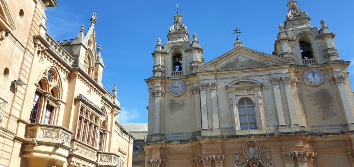 9_Reasons_To_Visit_Malta