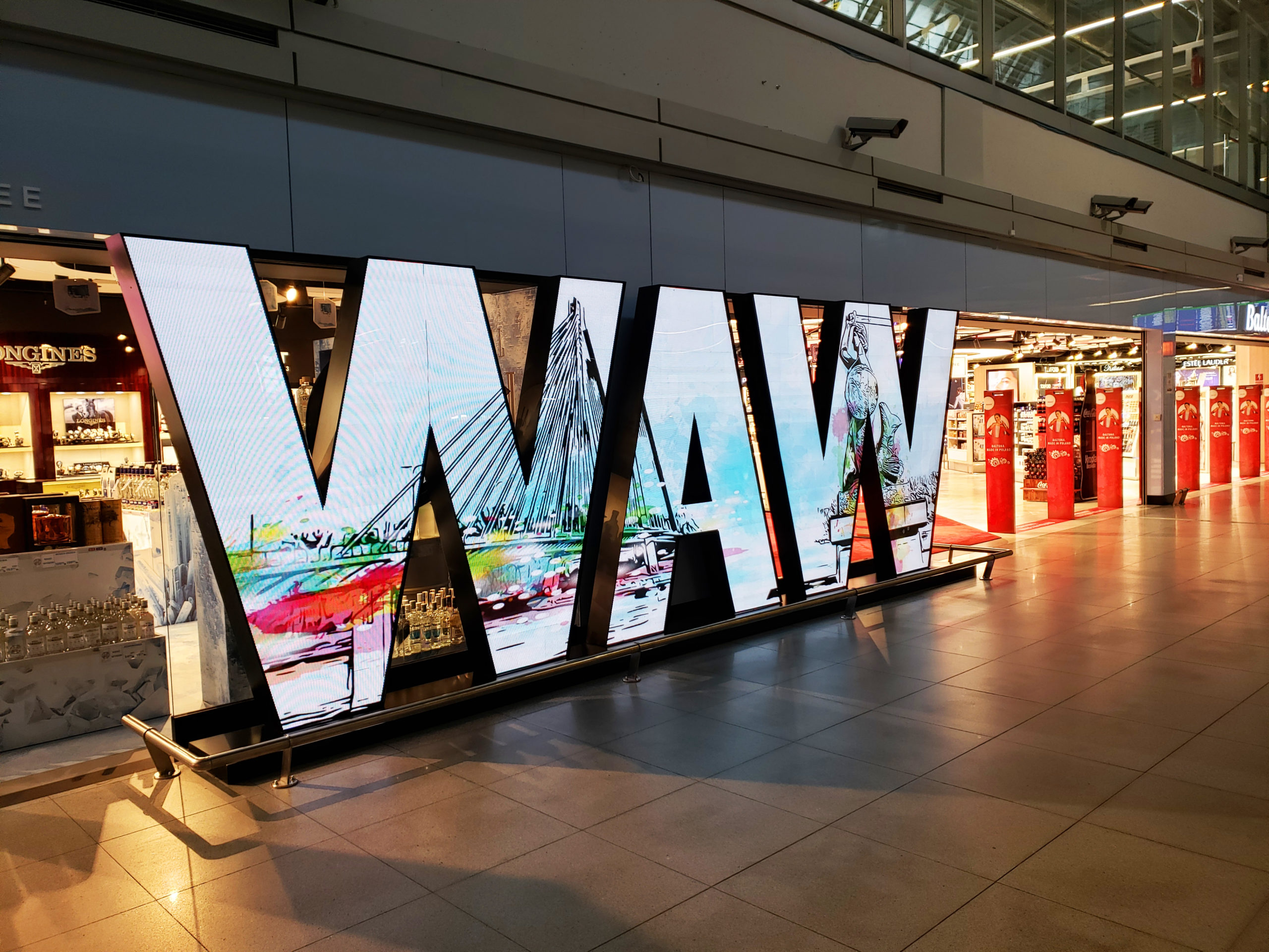 Travelling Internationally During Covid-19: My Experience & What To Expect