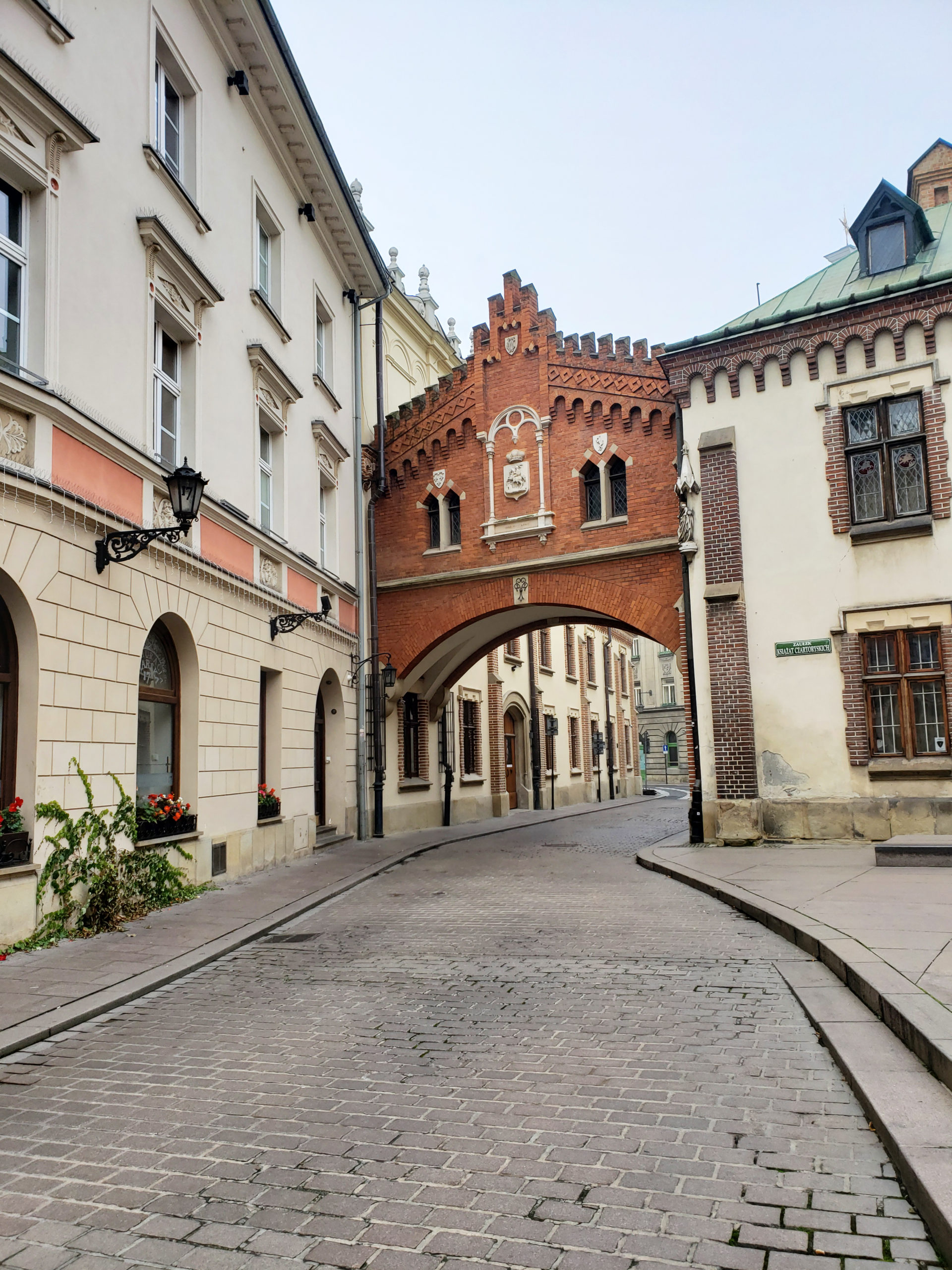 The Ultimate City Guide To Visiting Kraków, Poland