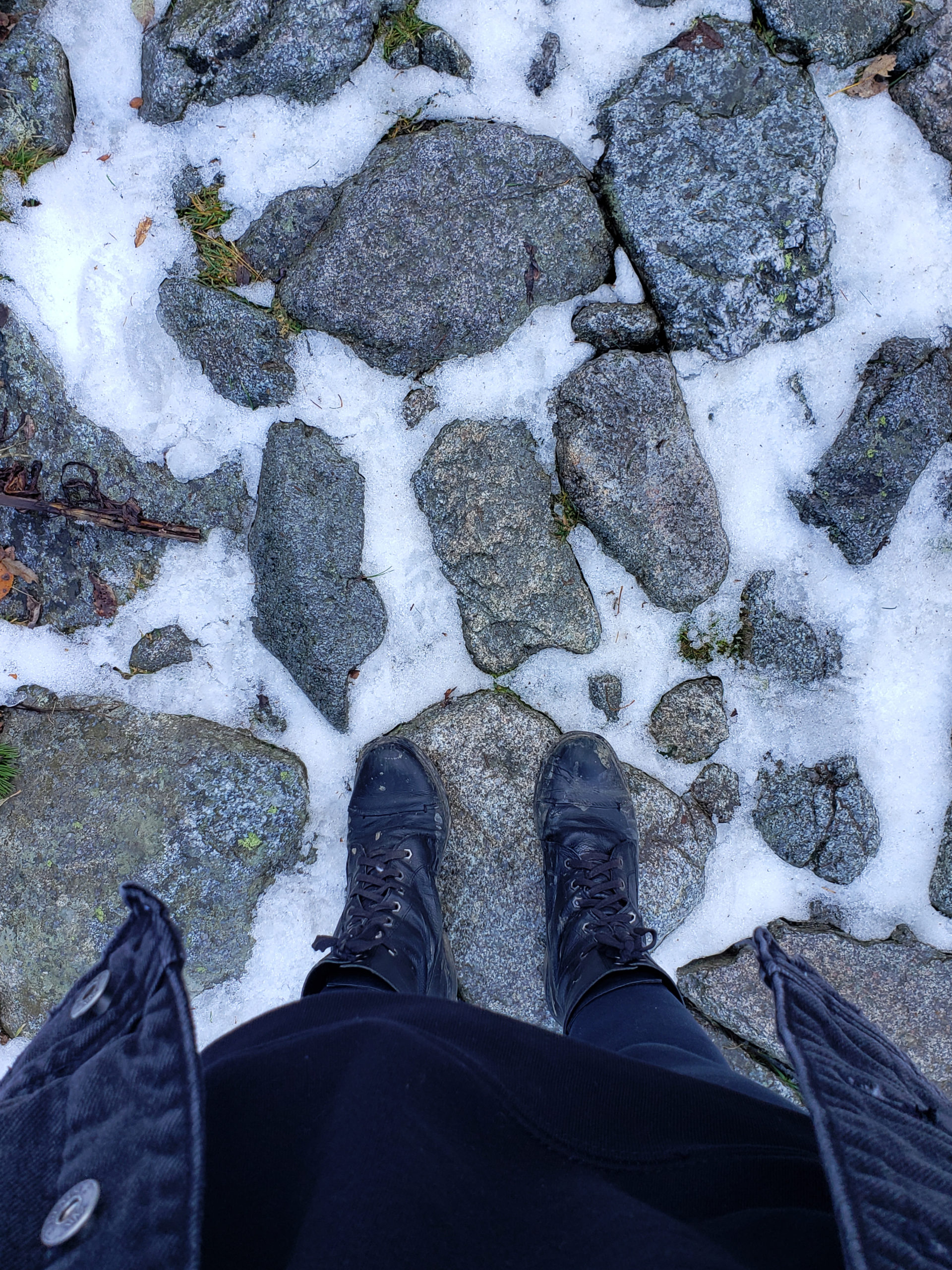 The Complete Guide To Hiking To Morskie Oko - Poland's Most Beautiful Lake In The Tatra Mountains