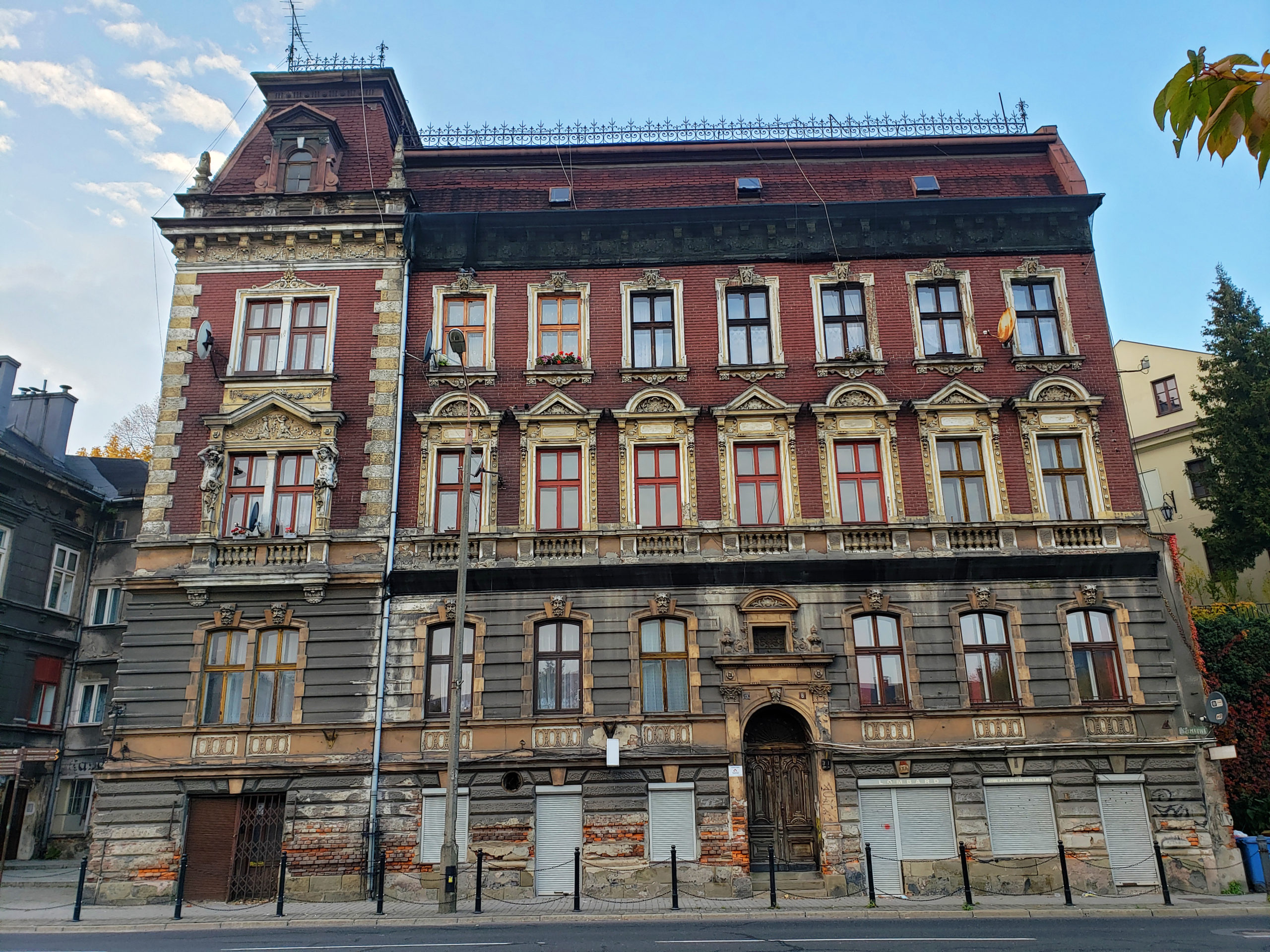 One Day In Bielsko-Biała - A Unique City Off The Beaten Path