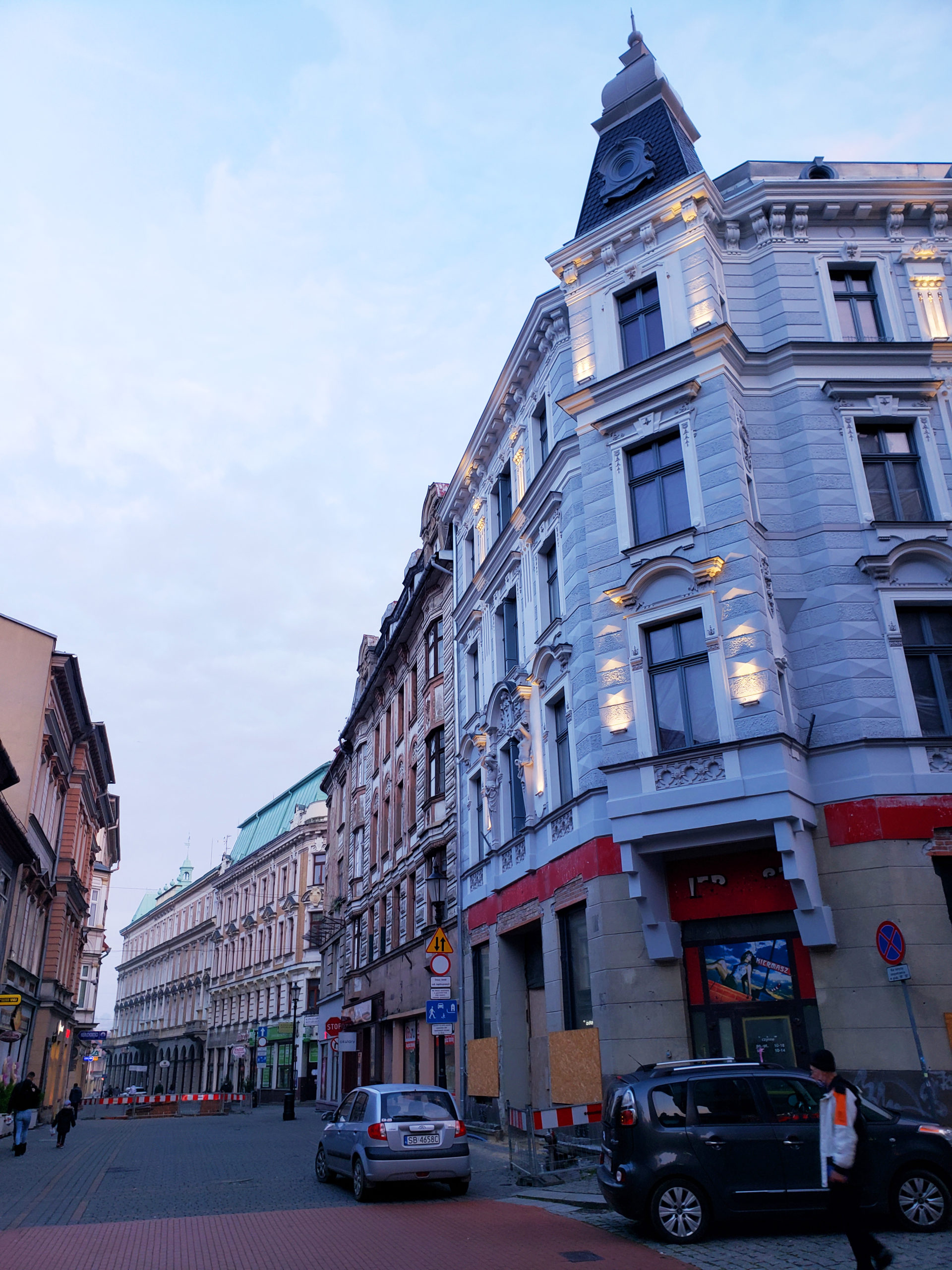 One Day In Bielsko-Biała - A Unique City Off The Beaten Path