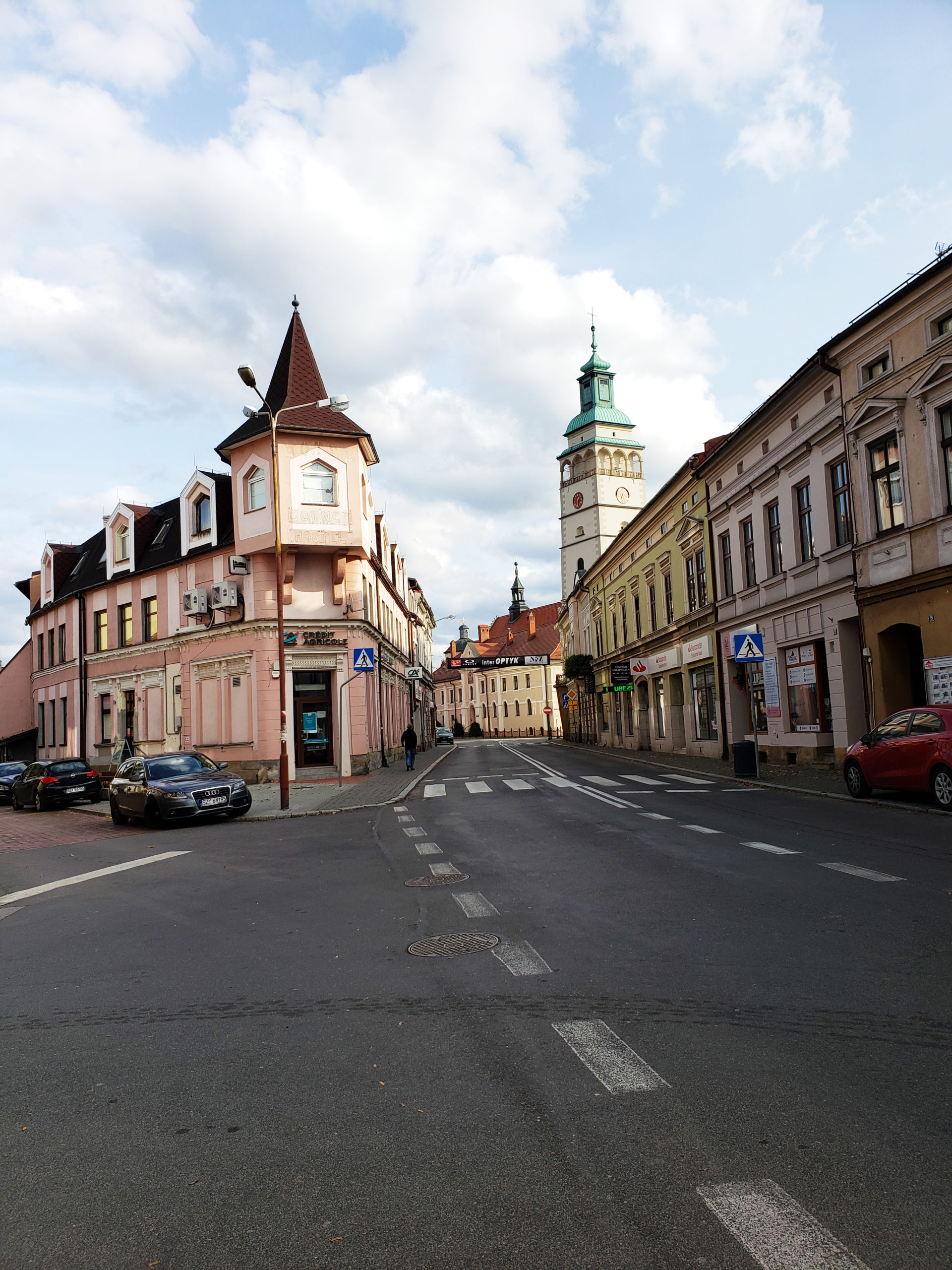 Discover This Hidden Gem In Poland - Welcome To Żywiec