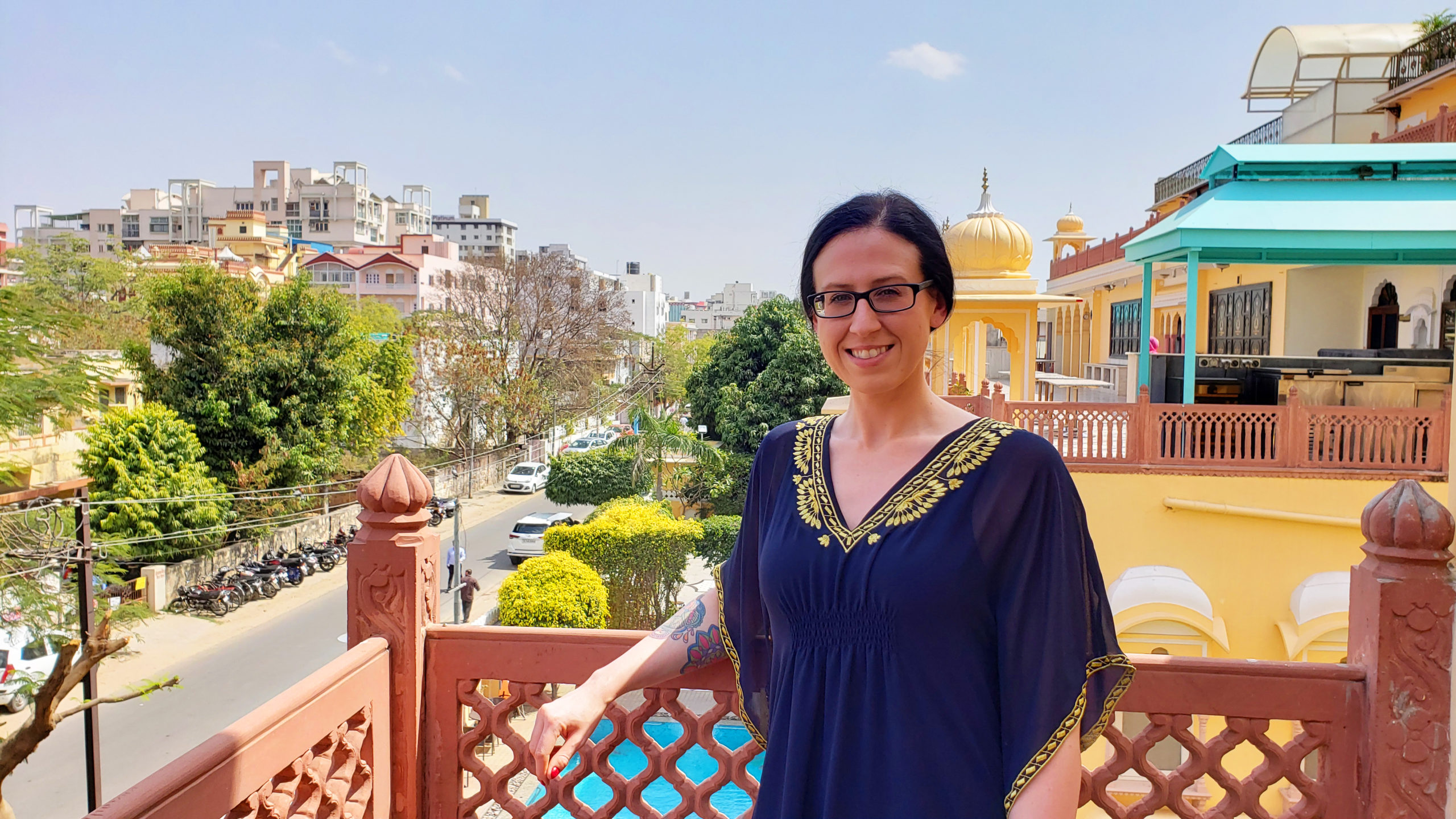 Cultural Do's & Don'ts While Visiting India